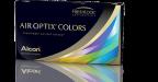 airoptixcolors