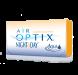 airoptixnightandday
